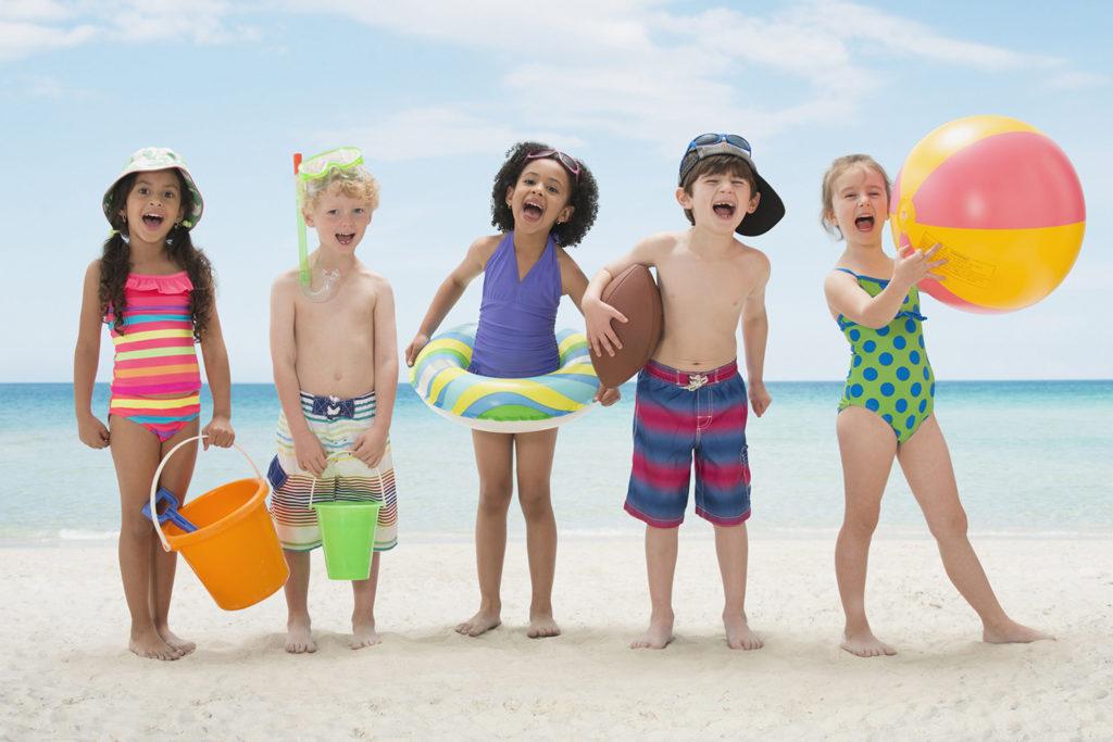 Getty_beach_kids_large_KidStock-56a13e485f9b58b7d0bd5d06