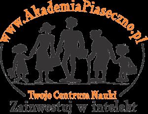 Logo piaseczno