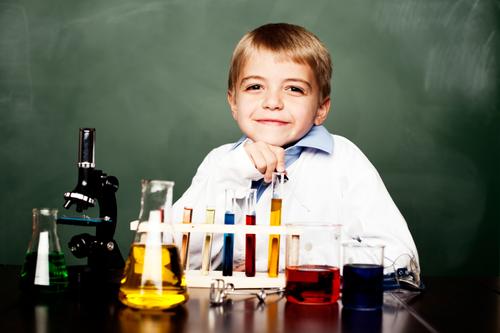 Akademia Młodych Naukowców